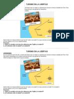 TURISMO EN LA LIBERTAD.docx