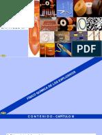 Technology of Explosives - Chapter III - F+¡sico qu+¡mica de los explosivos.pdf
