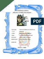 ANTICORRUPCION.doc