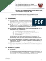 ETT_ESTRUCTURAS_OK.docx