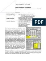 193045724-INSTRUCALC.pdf