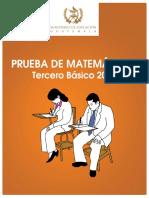 MATEMÁTICA TERCERO BÁSICO.pdf