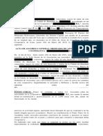 ACTA DE ASAMBLEA 2009.docx