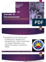 Chapter 1.0 CMO No. 1 Series 2015 Policies & Guidelines on Gender and Development.pptx