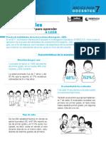 Bifoliar_7.pdf