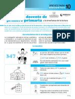 Bifoliar_10.pdf