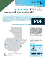 Bifoliar_12.pdf