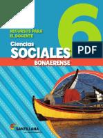 ciencias sociales 6 bona en movimiento (1).pdf