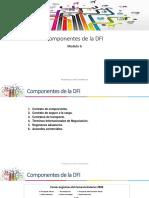 Modulo 6 componentes de la DFI.pptx