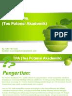 fdokumen.com_tpa-tes-potensi-akademik.ppt