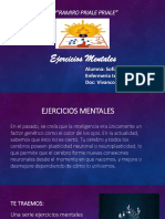 ejercicios mentales sofia.pptx