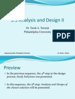 3.5 Analysis II(1)