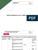 REQUISITO ACHS-SEREMI DE SALUD.doc