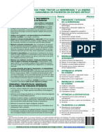 chi_S.pdf