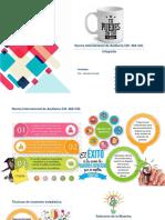Exposición Auditoría.pdf
