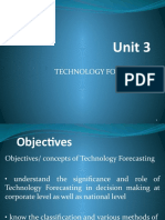 3.2 Unit 3.pptx