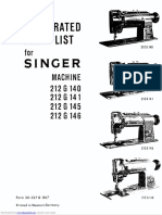 212g140.pdf