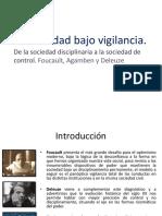 Unidad_2_Soc_disciplinaria__1_.pptx
