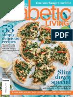 Australian Diabetic Living - November-December 2017.pdf