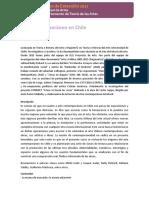 curso arte contemporaneo en chile pdf 127 kb.pdf