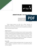 ENTORNO URBANO.pdf