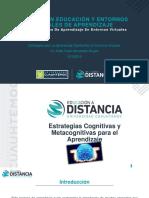 estrategias_cognitivas_y_metacognitivas.pptx
