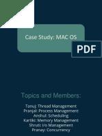 Case Study_ Mac OS-2 _p (1)