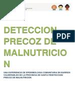 DETECCION PRECOZ DE MALNUTRICION-3.docx