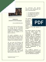 Derecho Colectivo Guia