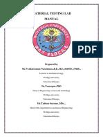 MATERIAL_TESTING_LAB_MANUAL_Prepared_by.pdf
