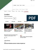 Https Www.bbc.Com News Localnews 2643743-London 0