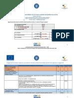 CRED_G_23_spatiul_online (1).pdf