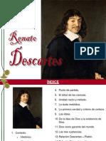 descartes-1230552040686385-1 (1)-convertido.pptx