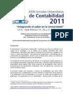 El Pensamiento Multimodal como Aporte al Compromiso con los Stakeholders Introducción