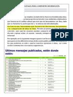 8.-MÓDULO 1 TEORIACompartir Informacion