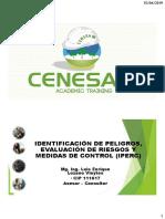 1) CURSO IPERC (1).pdf