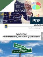 Clase6 Marketing - UNC 2017 - AMQD.pptx