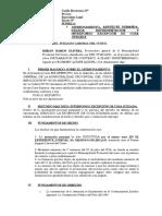 CONTESTACIÓN CORREGIDA.docx