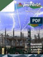 maestria-ing-electrica.pdf