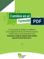 Formulario-IR-1.pdf