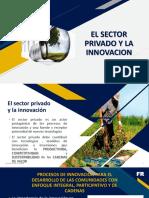 extension rural CONDORI QUENAYA MACARENA NICOLL 2014-108030.pptx