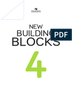 new building blocks