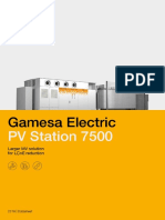 Gamesa-Electric-PV-Station-7500.pdf