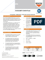 FOODLUBE CHAIN Fluid TDS.pdf