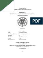 FORMAT LAPORAN B-1.docx