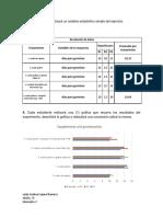 Aporte3_Analisis