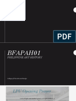 BFA Topic 2.pptx
