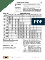 SAE-J526.pdf