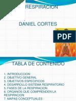Diapositivas Daniel