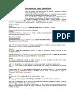 BUSCANDO LA DOBLE PORCIÓN.docx